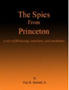 The Spies from Princeton