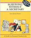 Surviving without a Secretary